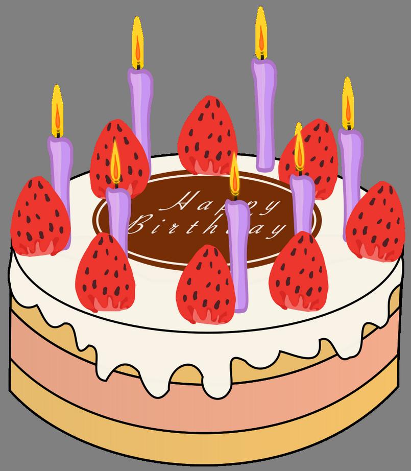 Blahopřání k narozeninám, zdarma ke stažení - Blahopřání k narozeninám texty