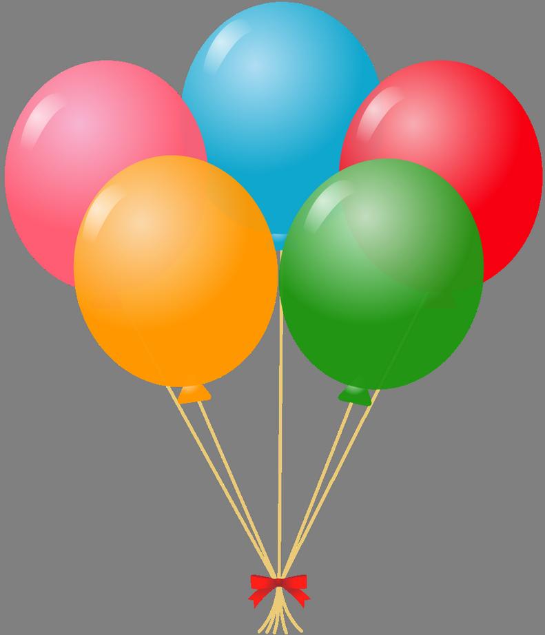 Gratulace k narozeninám, obrázková přáníčka - Gratulace k narozeninám texty a obrázky pro oslavence
