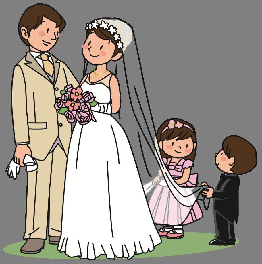 Gratulace k sňatku, obrázky ke stažení - Text gratulace k sňatku