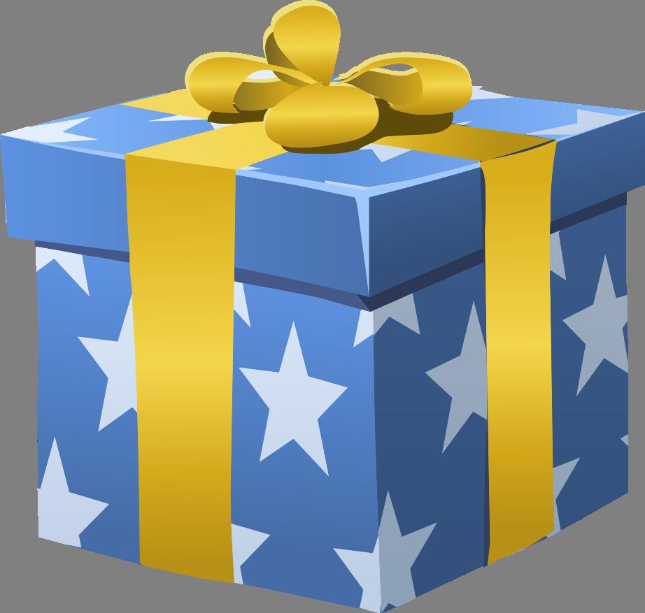 Gratulace k svátku podle jmen, obrázková blahopřání - Gratulace k jmeninám, texty sms, verše na jména