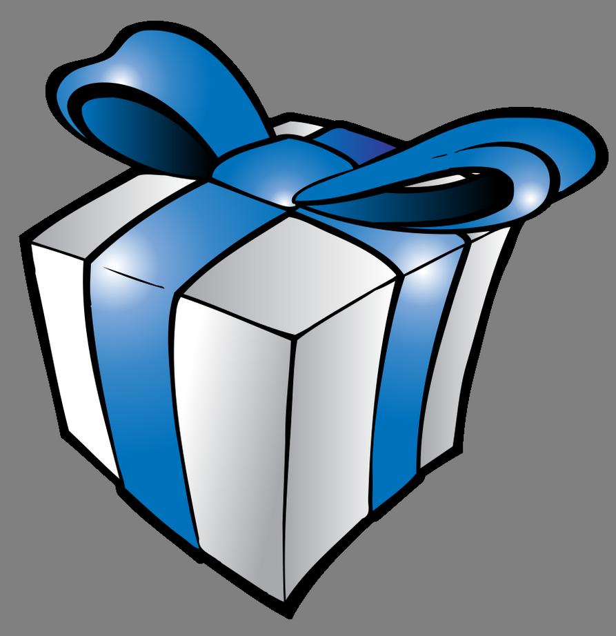 Gratulace k svátku, romantika, láska - Gratulace k svátku texty