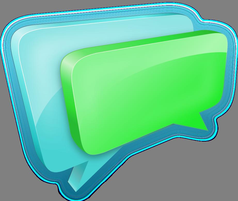 SMS přání k jmeninám, gratulace, blahopřání, přáníčka - jmeniny přáníčko texty sms
