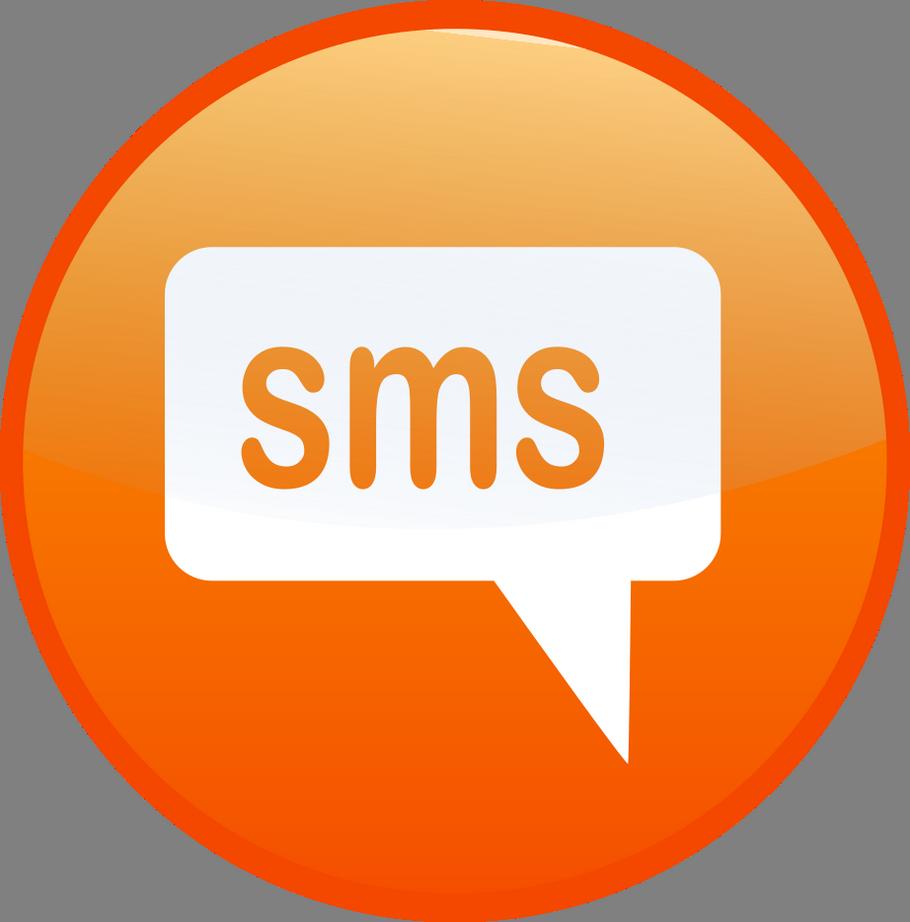 SMS přání k svátku podle jmen, blahopřání ke stažení - Blahopřání k svátku textové sms zprávy