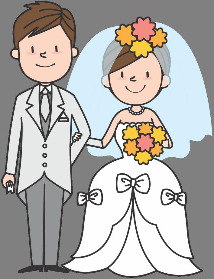 Svatební přání, gratulace, blahopřání, přáníčka - svatební blahopřání